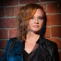 Kelly-Marie Murtha