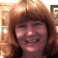 Tina Kumley Barnes