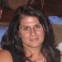 Christina DeMarco
