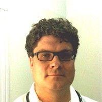 Paul Heinzelmann, MD