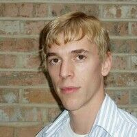 Brandon Goertz