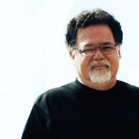 Greg Truesdell