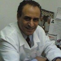 GHALEB AL-HOMAIKANI