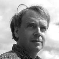 Troels Christian Jakobsen