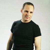 Hector Dez