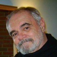 Jerry Goodwin