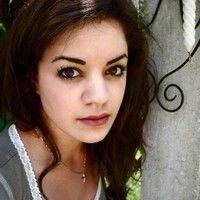 Megan Campos