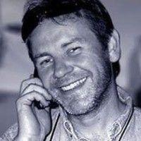 David Hofberg