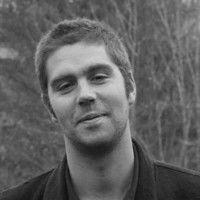 Adam Maurer