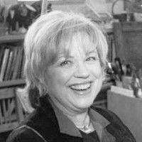 Jacqueline Butler