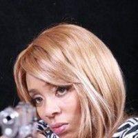 Nannette Willis