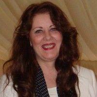 Ann H Barlow