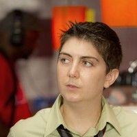 Jana (AJ) Mattioli
