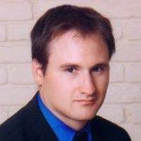 Michael Sroka