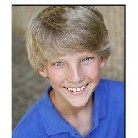 Brandon Buescher