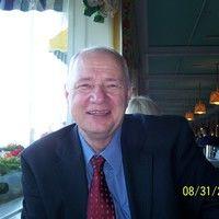 Roger D. Bates