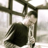 David Wilson Music
