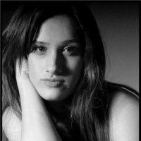 Jade Anthony