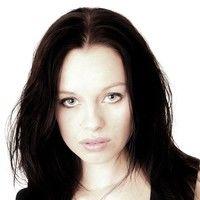 Samantha Novak