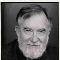 John Wray
