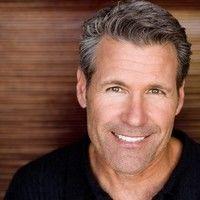 Ken McGuire