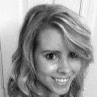 Lauren Leigh Coggin