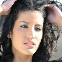 Leidy Delgado