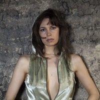 Gerlinde Starzynski