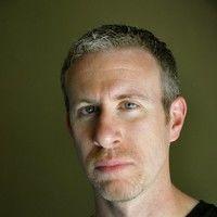 Eric Brodeur