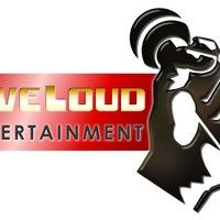 Live Loud Entertainment