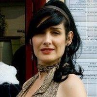 Caroline Rabaliatti