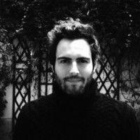 Guillaume Colboc