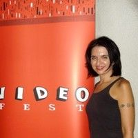 Raquel Chapa
