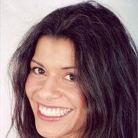 Diana Martinez