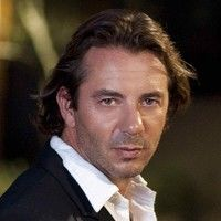 Xavier Christian