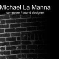 Michael Christopher La Manna