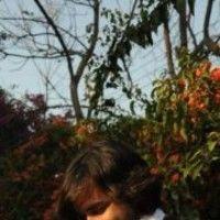 Shanti Bhushan Roy