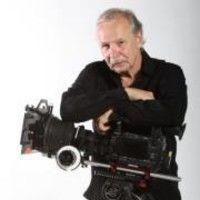Steve Wargo Dp