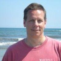 Rick Hansberry