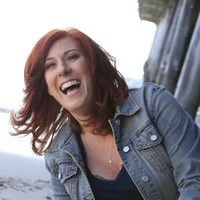 Stacy Hess