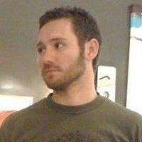 Chris Joseph Taylor