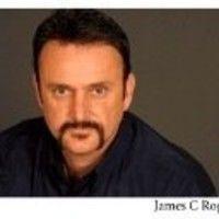 James C. Rogers Jr.