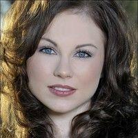 Sarah Klaren