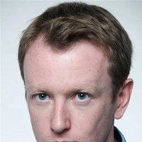 Stephen Cavanagh