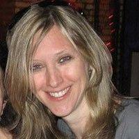 Lisa Raymond