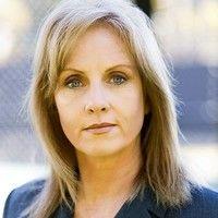 Deanna Lynn Walsh