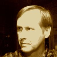 Todd Niemi