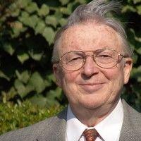 Jacques Hubinet