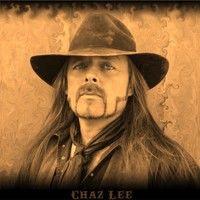 Chaz Lee