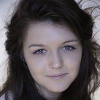 Katie Ann Knight